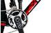 BMC Speedfox SF01 XO brushed